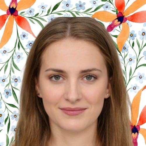 Mia Sundwall
